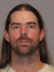 Jason Thomas Mantei a registered Offender of Washington