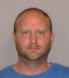 Bryan Jacob Malone a registered Offender of Washington