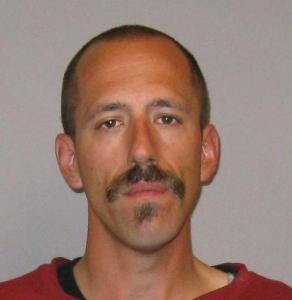 Donnie Paul William Morris a registered Offender of Washington