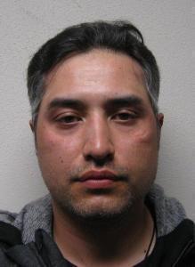Johnny Joo Davis a registered Offender of Washington
