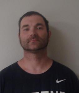 James Robert Jurss a registered Offender of Washington