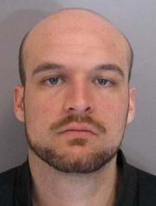 Antonio Ramon Leasure a registered Offender of Washington