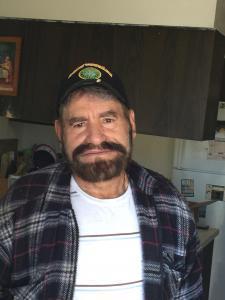 Angel Sanchez Beltran a registered Offender of Washington