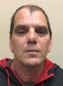 Philip Leslie Eason a registered Offender of Washington