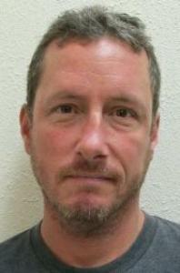 Daniel Robert Chilson a registered Offender of Washington