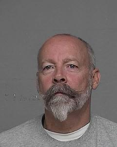 Stephen Alan Wardell a registered Offender of Washington