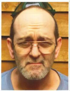Douglas Allan Nelson Jr a registered Offender of Washington
