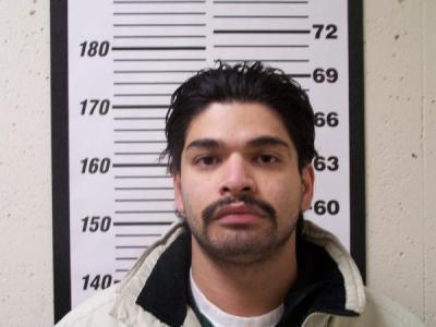 Victor Jose Rojas-valenzuela a registered Offender of Washington