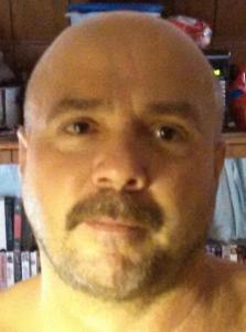 Rodney Glen Baumgartner a registered Offender of Washington