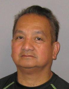 Hector Rosales Cruz a registered Offender of Washington