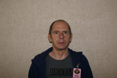 John Randolph Burrell a registered Offender of Washington