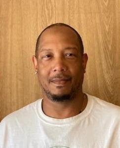 Daryl Anthony Aycox a registered Offender of Washington