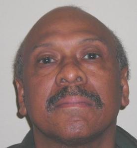 Edward Charles Belland a registered Offender of Washington