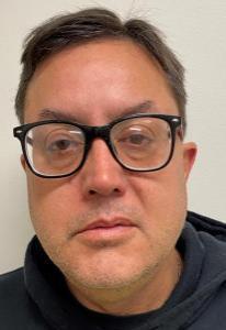 Mark Antonio Black a registered Offender of Washington