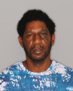 Douglas Farrell Carter a registered Offender of Washington