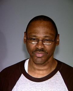 Billy Mack Ervin Jr a registered Offender of Washington