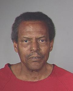 Earl Fontenot a registered Offender of Washington