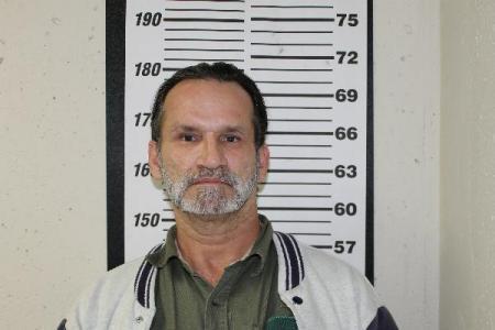 Donald Joseph Galletti a registered Offender of Washington