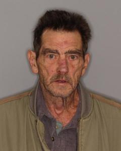 Edward Allen Jones Jr a registered Offender of Washington