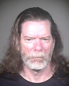 Keith Dale Krause a registered Offender of Washington