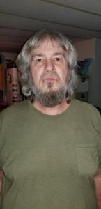 Mark Allen Upton a registered Offender of Washington