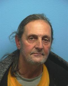 Floyd Edward Koontz a registered Offender of Washington