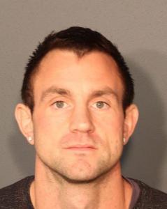Christopher Ryan Adams a registered Offender of Washington
