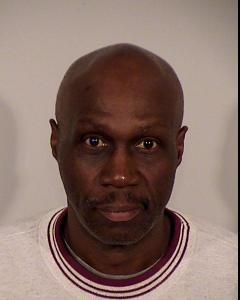 Johnnie Miller a registered Sex Offender of Wisconsin