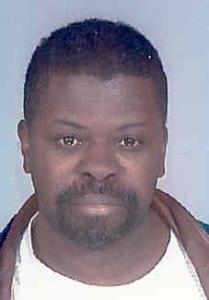 Wendell Frank Batiste a registered Offender of Washington