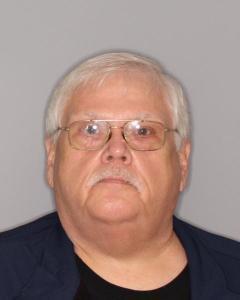 James Joel Bingham a registered Offender of Washington