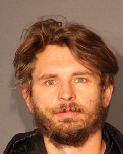 Steven Matthew Arnold a registered Offender of Washington