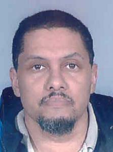 Kenneth Mark Bell a registered Offender of Washington