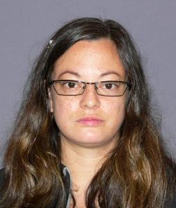 Deanna Colleen Bender a registered Offender of Washington