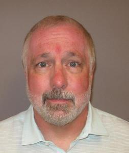 Mitchell Allen Gaff a registered Offender of Washington