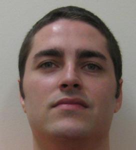 Richard Michael Desimone a registered Offender of Washington