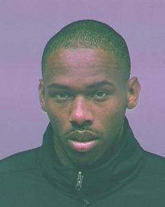 Ravonte Travell Browne a registered Offender of Washington