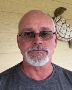 Douglas Lawrence Nothwang a registered Offender of Washington
