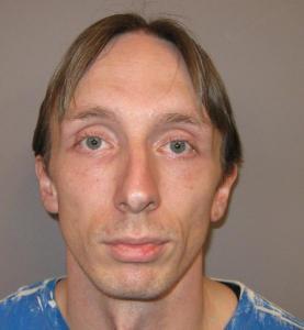 Richard Lee Delatorre a registered Offender of Washington