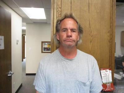 Donald Duane Holloway a registered Offender of Washington