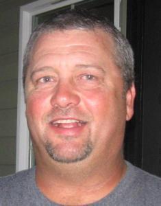 Chad William Garten a registered Offender of Washington