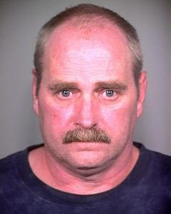 Kevin Randall Hewson a registered Offender of Washington