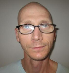 Shawn Michael Whitehead a registered Offender of Washington