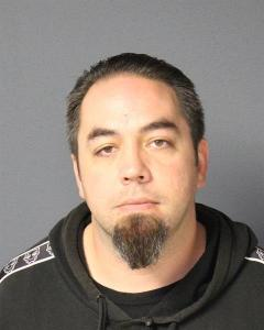 David Patrick Brady a registered Offender of Washington