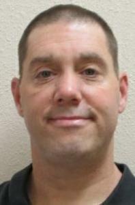 Timothy Allen Hoisington a registered Offender of Washington