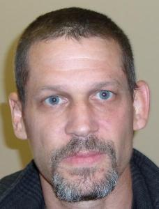 Roy Daniel Buck a registered Offender of Washington