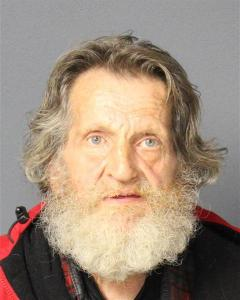 Timothy Glen Brown a registered Offender of Washington