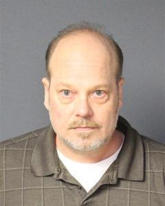 Lance Allen Burch a registered Offender of Washington