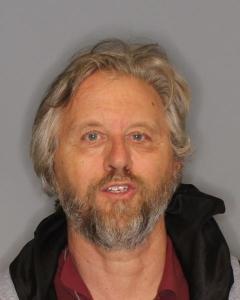 Elmer David Andersen a registered Offender of Washington