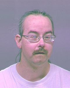 Troy J Blankenship a registered Offender of Washington