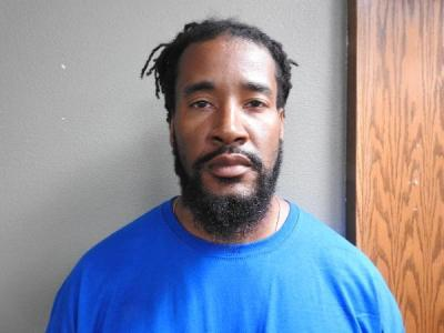 Ronald Eugene Bowen a registered Offender of Washington